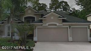 Photo of 14228 Palmetto Springs St, Jacksonville, Fl 32258 - MLS# 910615