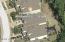 9189 SWEET BERRY CT, JACKSONVILLE, FL 32256