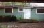 8336 FELDMAN RD, JACKSONVILLE, FL 32244