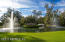 1592 SHELTER COVE DR, FLEMING ISLAND, FL 32003