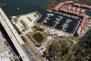 Photo of 0 Atlantic Blvd, E1, Jacksonville, Fl 32225 - MLS# 910728