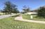 92 BROOK HILLS DR, PONTE VEDRA, FL 32081