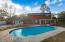 32 VANDERFORD RD E, ORANGE PARK, FL 32073
