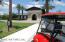 22 MEDITERRA AVE, PONTE VEDRA BEACH, FL 32081