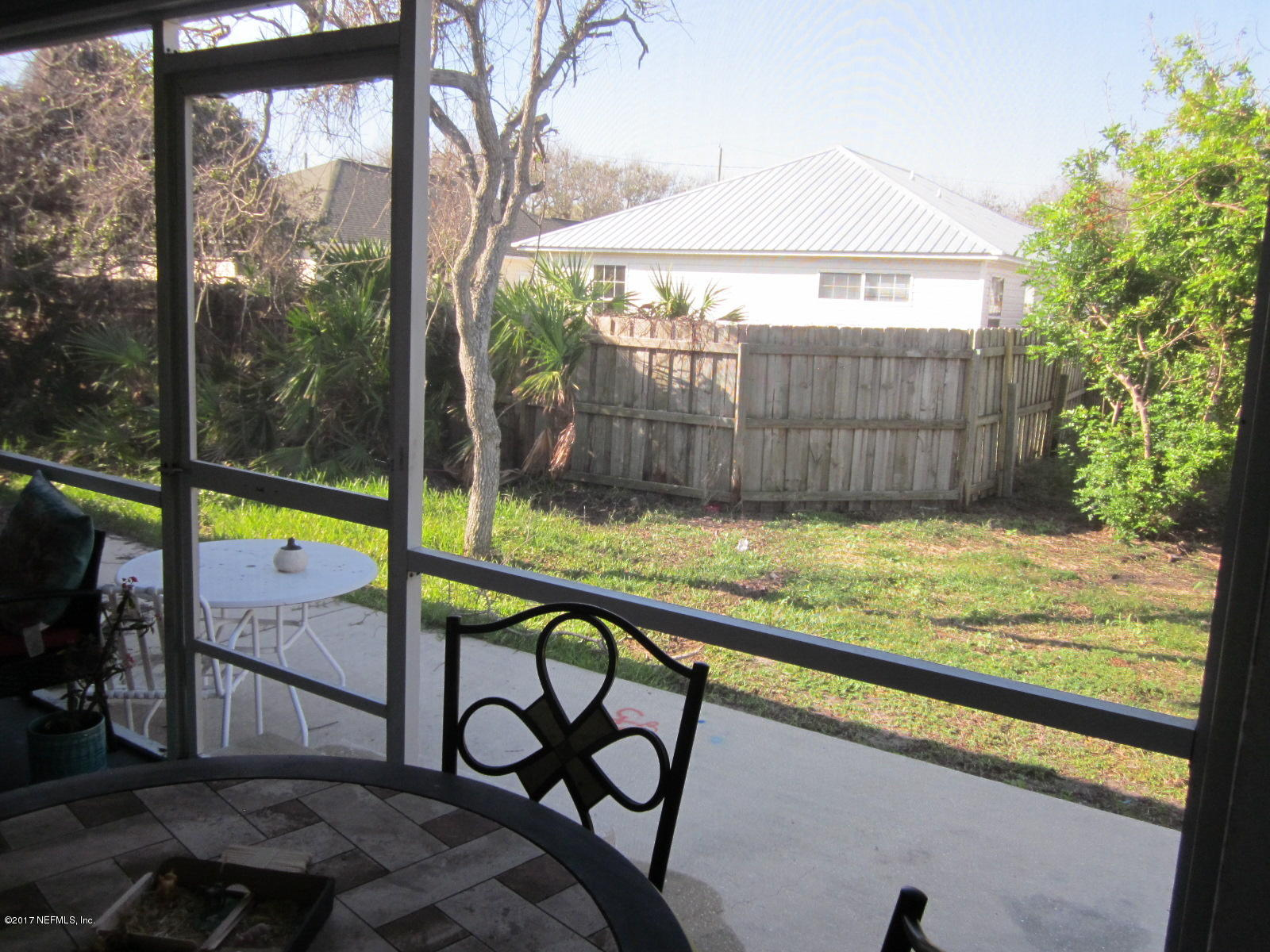 6635 A1A, ST AUGUSTINE, FLORIDA 32080, 6 Bedrooms Bedrooms, ,4 BathroomsBathrooms,Residential - single family,For sale,A1A,910294