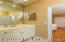 609 FERNWOOD LN, ST AUGUSTINE, FL 32092