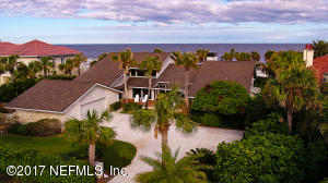 Photo of 73 Ponte Vedra Blvd, Ponte Vedra Beach, Fl 32082 - MLS# 910884