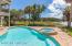 1960 TARA, NEPTUNE BEACH, FL 32266