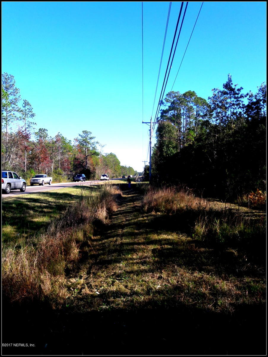 0 COUNTY ROAD 218, MIDDLEBURG, FLORIDA 32068, ,Vacant land,For sale,COUNTY ROAD 218,910925