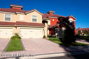 13461  ISLA VISTA Jacksonville, Florida 32224