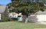1640 VINELAND CIR, C, FLEMING ISLAND, FL 32003