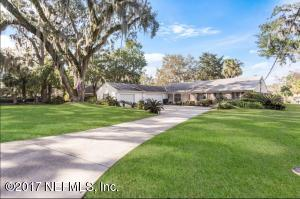 Photo of 2376 Holly Ln, Orange Park, Fl 32073 - MLS# 910971