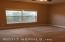 112 OYSTER BAY WAY, PONTE VEDRA BEACH, FL 32081