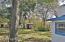 4447 MELVIN CIR W, JACKSONVILLE, FL 32210