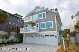 Photo of 3324 Ocean Dr S, Jacksonville Beach, Fl 32250 - MLS# 911478