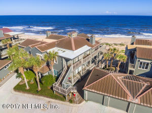 Photo of 170 Sea Hammock Way, Ponte Vedra Beach, Fl 32082 - MLS# 911254