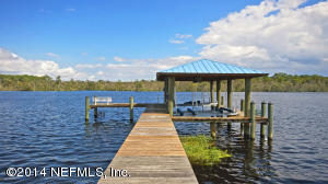 Photo of 6135 Ortega Farms Blvd, Jacksonville, Fl 32244 - MLS# 911307