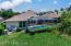 705 WANDERING LN, ST AUGUSTINE, FL 32080