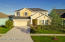Quality built, David Weekley home
