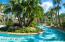 191 SUMMER MESA AVE, PONTE VEDRA, FL 32081