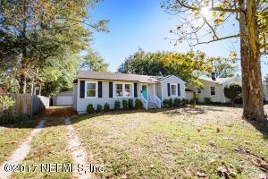 Photo of 1335 Pine Grove Ct, Jacksonville, Fl 32205 - MLS# 911390