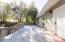 1335 PINE GROVE CT, JACKSONVILLE, FL 32205