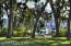 305 RAWLINGS DR, ST JOHNS, FL 32259