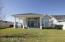 215 SUMMER MESA AVE, PONTE VEDRA BEACH, FL 32081