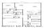 1945 APRIL OAKS DR, JACKSONVILLE, FL 32221