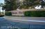 111 PINEWOODS ST, PONTE VEDRA, FL 32081