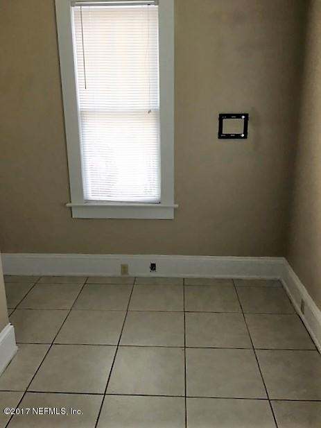 1024 LASALLE, JACKSONVILLE, FLORIDA 32207, 2 Bedrooms Bedrooms, ,1 BathroomBathrooms,Commercial,For sale,LASALLE,911389