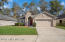 10921 CAMPUS HEIGHTS LN, JACKSONVILLE, FL 32218