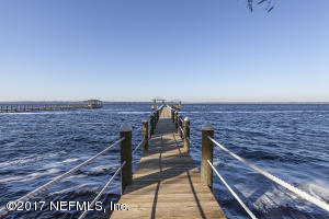 Photo of 3362 State Road 13, St Johns, Fl 32259 - MLS# 841528