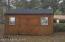 12460 GATE RD, JACKSONVILLE, FL 32226
