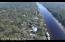 130 KING SAGO CT, PONTE VEDRA BEACH, FL 32082