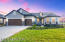 66 TREE SIDE LN, PONTE VEDRA, FL 32081