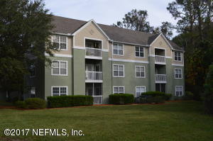 Photo of 7701 Timberlin Park Blvd, 817, Jacksonville, Fl 32256 - MLS# 911549