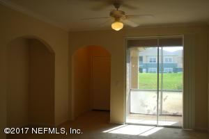 Photo of 10075 Gate Pkwy, 1509, Jacksonville, Fl 32246 - MLS# 911135