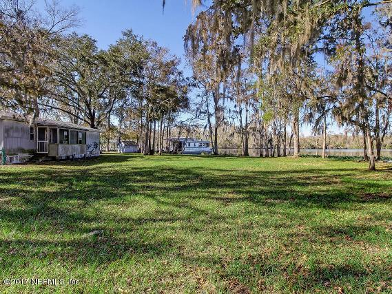 134 MAGNOLIA, SATSUMA, FLORIDA 32189, 3 Bedrooms Bedrooms, ,2 BathroomsBathrooms,Residential - mobile home,For sale,MAGNOLIA,911755