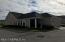 42 GARDEN WOOD DR, PONTE VEDRA, FL 32081