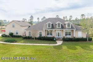 Photo of 14664 Diamond Ranch Ln, Jacksonville, Fl 32234 - MLS# 911849