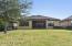 153 HAMMOCKS LANDING DR, PONTE VEDRA, FL 32081
