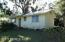 503 LEMON AVE, CRESCENT CITY, FL 32112