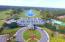 3818 BRAMPTON ISLAND CT N, JACKSONVILLE, FL 32224