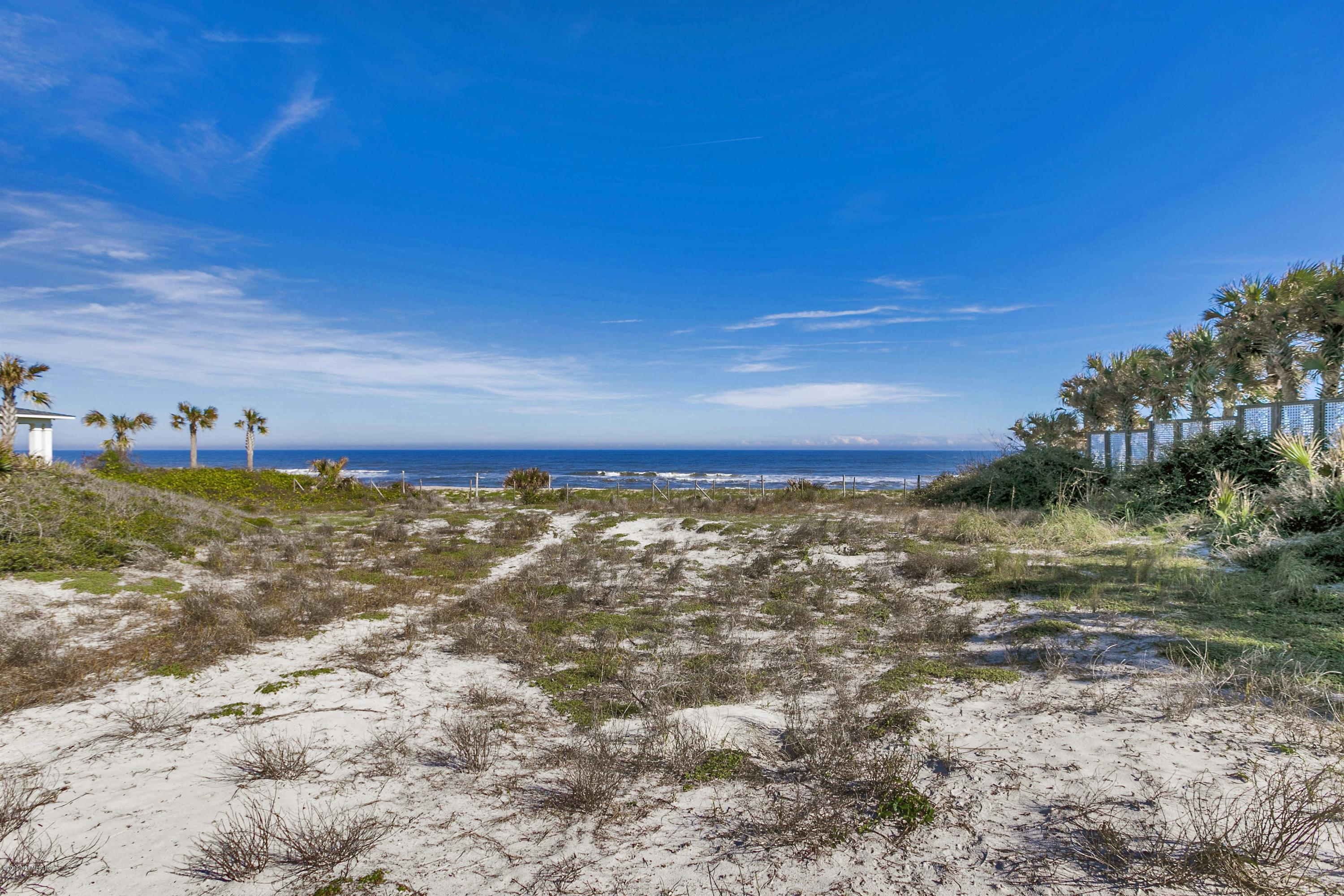 1295 PONTE VEDRA, PONTE VEDRA BEACH, FLORIDA 32082, ,Vacant land,For sale,PONTE VEDRA,910487