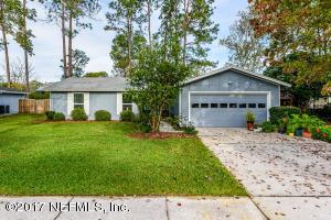 3365  Laurel Jacksonville, FL 32223