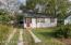 3343 MYRA ST, JACKSONVILLE, FL 32205