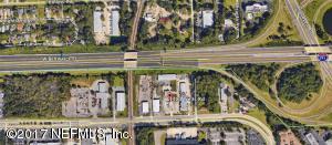 1481-91 WELLS RD, ORANGE PARK, FL 32073