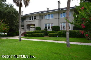 Photo of 1805 Copeland St, Jacksonville, Fl 32204 - MLS# 911880
