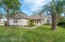 2183 HEATH GREEN PL S, JACKSONVILLE, FL 32246